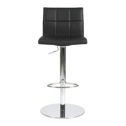 Cyd Bar/Counter Stool
