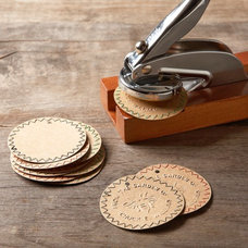 Modern Accessories And Decor by Williams-Sonoma
