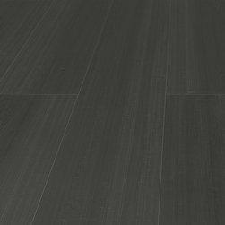 Vinyl / Waterproof Flooring - Supreme Click Elite Waterproof LVT Click Together Vinyl Plank Black Forest Plank