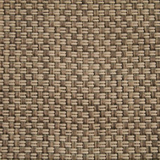 Traditional Upholstery Fabric by FabricsForever