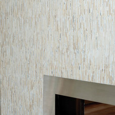 Contemporary Wall And Floor Tile by Specstones Studio