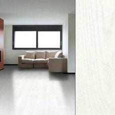 by Distinguished Flooring LLC