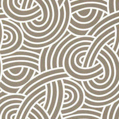 contemporary upholstery fabric by Tonic Living