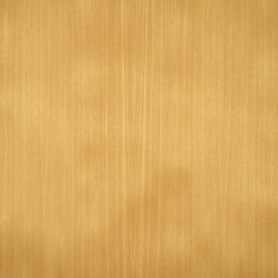 No Figure Quartered Anigre Veneer - Anigre veneer is a light to medium tan color. Available in a variety of backers and sizes.