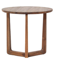 Modern Side Tables And Accent Tables by Hudson