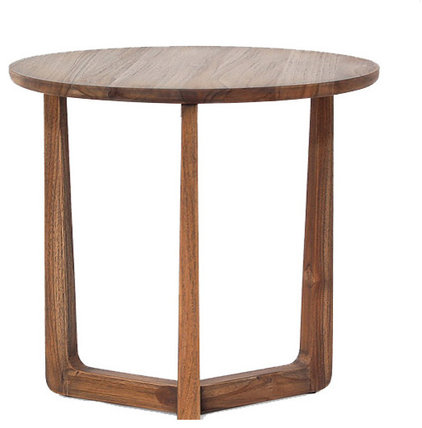 Modern Side Tables And End Tables by Hudson