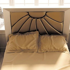 headboards by Macral design Corp