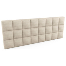 Modern Headboards by Viesso