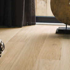 Wood Flooring by Quick-Step