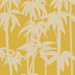 Surya - Surya Bondi Beach BBC-2010 8' x 10' Ivory, Sunflower Rug - This Hand Hooked area rug would make a great addition to any room in the house. The plush feel and durability of this area rug will make it a must for your home.