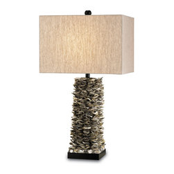 beach style lamps find floor lamp and table lamp ideas online. Black Bedroom Furniture Sets. Home Design Ideas