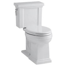 Contemporary Toilets by Build.com