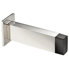modern hardware by Gracious Home