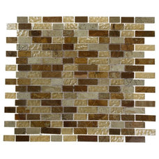 Mosaic Tile by Glass Tile Store