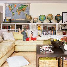I love. - The Inspired Room
