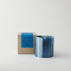Contemporary Candles by Steven Alan