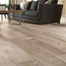Modern Floor Tiles by Mediterranea