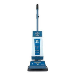 Thorne Electric - P820A Hard Floor Carpet Cleaner - P-820A  Hard Floor & Carpet Cleaning Machine This Cleaning Machine from Koblenz scrubs and polishes hard floors including hardwood floors and also shampoos carpets.  Uses the same type of rotating brushes and pads used by commercial floor machines.  Replacement brushes sold separately: Shampoo Brush model # 4501367  Scrubbing Brush model # 4501342  Polishing Brush model # 4501359.  This item cannot be shipped to APO/FPO addresses. Please accept our apologies.