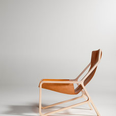 Modern Chairs by Blu Dot