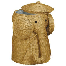 Traditional Hampers by Home Decorators Collection