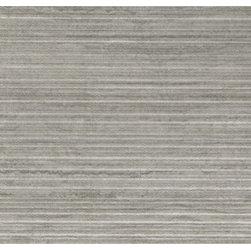 Eleganza - Eleganza - Pietre Millerighe (Made In Italy) Sticks 12x24 - PM1224-2 - Contemporary Collection