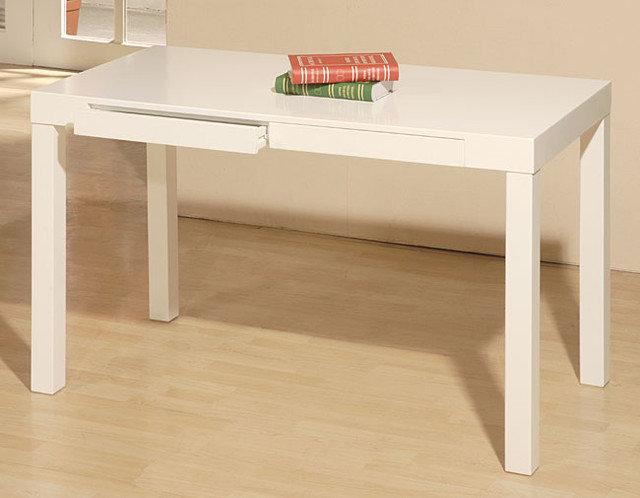 Modern Desks by Overstock.com