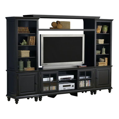 ... Cabinets Media Storage: Find TV Stands and Media Console Ideas Online