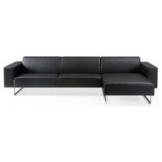 Modern Sectional Sofas by The Furniture Store