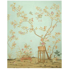 Chinoiserie Collection Gallery