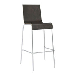 Voda Counter Stool or Barstool