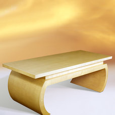 Coffee Tables by Ruth Livingston Studio