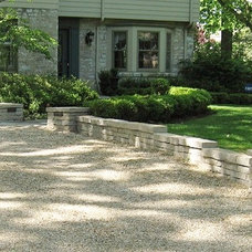 Landscaping Stones And Pavers by The Quarry Mill Natural Stone Veneer