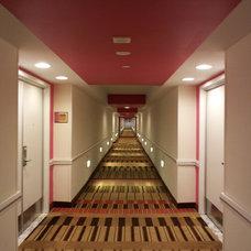 Hotel_Hallway.jpeg (JPEG Image, 3264 × 2448 pixels) - Scaled (25%)