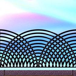 usa newyork architectural custom made  iron  manufacturing - artistic iron art work nyc. ornamental iron work ny usa wrought iron work nyc. urban houses iron work nyc. Landmark iron work nyc usa. brownstone iron work nyc.old house iron work restoration nyc usa. historic iron work nyc. architectural iron work restoration nyc. historic and traditional building restoration nyc.historic cast iron work nyc. blacksmith nyc . Blacksmith iron work nyc. wrought iron art work nyc. Broadcast tv show set iron decor nyc . victorian garden iron iron work nyc. architectural decorative iron work nyc. iron work custom fabrication nyc. steel stair case manufacturing nyc. wrought iron furniture nyc . wrought iron furniture manufacturing nyc. wrought iron antique paint nyc .patina antique paint nyc . furniture antique paint furnishing nyc. wrought iron art fence nyc .wrought iron interior railing nyc .wrought iron exterior railing nyc. wrought iron landmark window guard nyc . wrought iron landmark grill nyc. wrought iron gazebo nyc. wrought iron rose garden pavilion nyc. wrought iron pergola nyc. wrought iron arch nyc. wrought iron decorative garden arbor nyc. wrought iron rose garden obelisk nyc. wrought iron victorian trellis nyc. wrought iron chandeliers nyc. wrought iron garden nyc. wrought iron work antique restoration nyc. wrought iron historic light fixture nyc. wrought iron street light furnishing ny. wrought iron tree guard nyc. wrought iron blacksmith art work nyc. wrought iron ornamental railing nyc. wrought iron ornamental gate nyc. wrought iron ornamental art fence nyc . old world traditional artistic fencing nyc. old world ornamental decorative gate nyc . luxury iron work nyc. luxury interior iron railing nyc. custom treasure iron work restoration nyc. luxury glass staircase nyc. glass stair's led light nyc. grand stairs nyc . crystal glass stair railing nyc . stainless steel railing nyc.steel curved staircase nyc. spiral staircase nyc . luxury interior glass railing nyc 