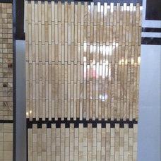 Asian Floor Tiles by Millat Marble Pakistan
