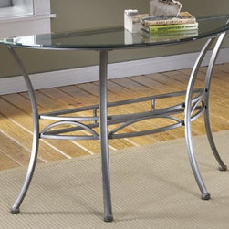 Half Moon Shade Coffee Tables Find Coffee And Cocktail Tables Online