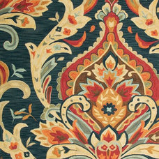Transitional Rugs by Jaipur Rugs Inc.