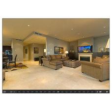 Living Room 1-page-001.jpg