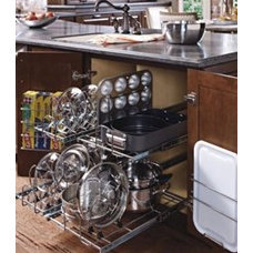 Kitchen Products by MasterBrand Cabinets, Inc.