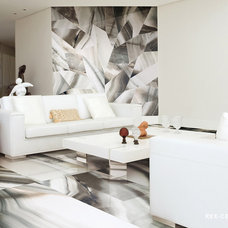 Contemporary Rendering COVERINGS 2013