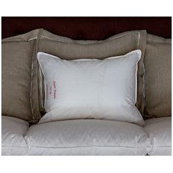 Custom Standard Pillow - Custom Standard Pillow