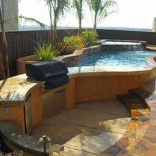 Renee's backyard wishlist 2012