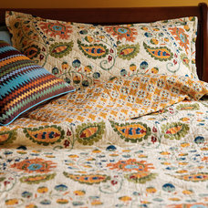 Quilts And Quilt Sets by Company C