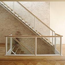 JPDA | Jordan Parnass Digital Architecture