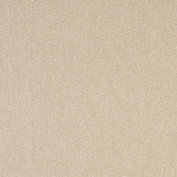 Beige Speckled Heavy Duty Crypton Fabric By The Yard - P2267 is a woven crypton fabric. This material is breathable, stain, bacteria, moisture and abrasion resistant. Stains like blood and urine are easily removable with water and mild soap.