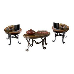 coffee table set coffee tables find coffee and cocktail tables online