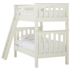 Bunk Beds by Pottery Barn Kids
