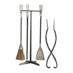 Rustic Fireplace Accessories Find Fireplace Tools And Fireplace Screens Online