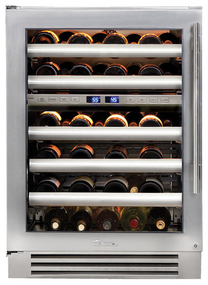 wine racks by True Professional Series