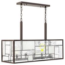 Modern Chandeliers by HK Phoenix Lighting(50% off sale)